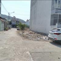 Bán lô đất diện tích 65.6m2, hai mặt tiền hẻm 4m Nguyễn Dữ, cách đường chính Nguyễn Dữ chỉ 15m