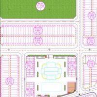 Bán đất nền dự án khu phố chợ Lai Nghi, đất 2 mặt tiền, chiết khấu đến 6%