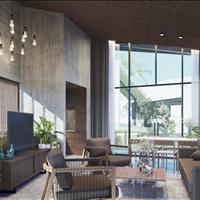 Biệt thự biển Rosa Alba Resort Tuy Hòa, vị trí độc tôn, tiềm năng lợi nhuận 300%/5 năm