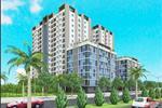 Chung cư Cao Nguyên 2 Bắc Ninh hay còn gọi là Khu nhà ở xã hội Cao Nguyên 2 là dự án hướng tới người có thu thập thấp được sự quan tâm rất lớn của ban lãnh đạo thành phố Bắc Ninh trực tiếp chỉ đạo cho chủ đầu tư Công ty TNHH Cao Nguyên thực hiện.