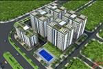 Nhằm hướng đến tạo ra quỹ đất cho cư dân tỉnh Bắc Ninh cũng như dân cư quanh khu công nghiệp mới Bắc Ninh. Chung cư Cao Nguyên 2 hứa hẹn mở ra nơi định cư mới tốt lành cho cư dân.