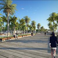 Cơn sốt bất động sản Homeland Sunrise City cơ hội sinh lời cao cho các nhà đầu tư