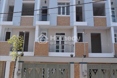 Kẹt tiền cần bán gấp căn nhà đường Tô Ngọc Vân, giá 4.5 tỷ miễn thương lượng