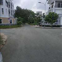 Bán lô đất đường vành đai 13B Conic 130m2, sổ hồng riêng giá chỉ 38,5 triệu/m2