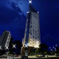Tháp Doanh Nhân, vị trí đắc địa, số 1 Thanh Bình Hà Đông, chỉ từ 1 tỷ