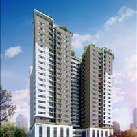 Đợt cuối để sở hữu chung cư HUD3 Nguyễn Đức Cảnh, Hoàng Mai