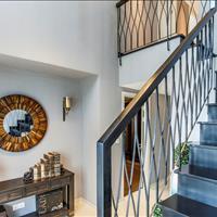 Mở bán đợt cuối hơn 100 căn Vista Verde, Quận 2, chiết khấu tới 6%, miễn phí quản lý 3 năm