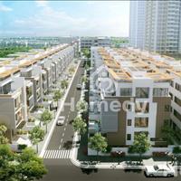 Tôi cần bán suất ngoại giao giá chỉ 103 triệu/m2 dự án shop villa Imperia Garden căn mặt ngoài