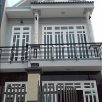 Bán nhà 1 trệt 1 lầu Nguyễn Duy Trinh, Bình Trưng Tây, Quận 2