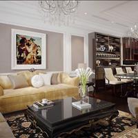 Tậu nhà siêu sang trúng ngay siêu xe trị giá lên đến 4,5 tỉ khi mua căn hộ tại Quảng An Tây Hồ