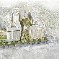 Căn hộ chung cư Cộng Hòa Garden mở bán block mới nhận đặt chỗ chọn căn ngay từ bây giờ