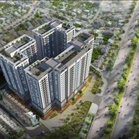 Cần bán gấp căn hộ Lavita Charm 67,3m2, 2 phòng ngủ, 2wc 1,58 tỷ, cam kết chính chủ 100%