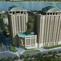 Bảng giá chủ đầu tư mới nhất tại D'. Le Roi Soleil - Quảng An view hồ Tây, sông Hồng cực đẹp