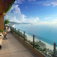 Hot sở hữu căn hộ cao cấp chỉ 1,39 tỷ ngay tại Sơn Trà