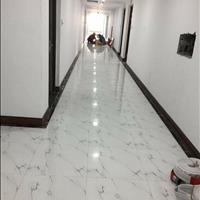Chính chủ tôi cần bán căn hộ tại Athena Xuân Phương, 69m2, tầng 7, ban công bắc