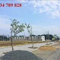 Khu đô thị Mỹ Gia, đầu tư đất vàng Quảng Nam, kênh đầu tư hiệu quả