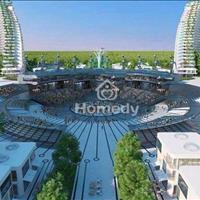 Đầu tư nhẹ 1,5 tỷ - thu lợi nhuận vĩnh viễn - The Arena Cam Ranh mở bán 500 căn giai đoạn 3