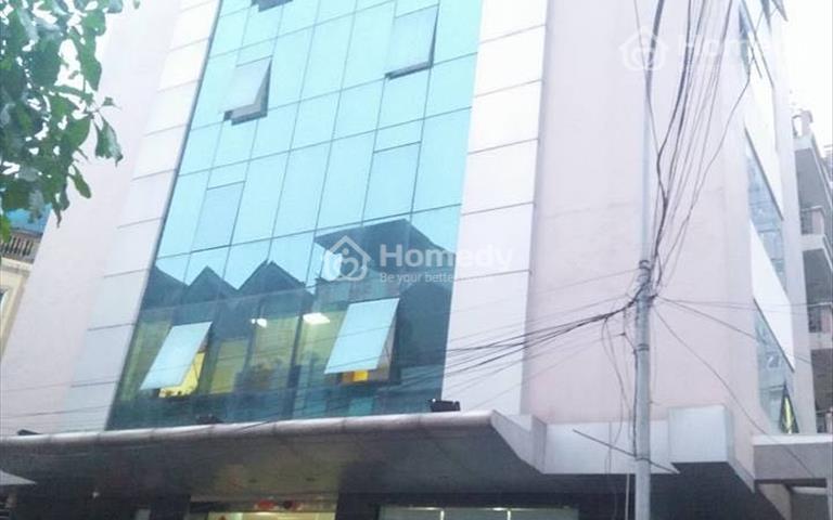 Chính chủ cho thuê sàn văn phòng, showroom Hàm Nghi, Nguyễn Cơ Thạch, Mỹ Đình 2, 95m2