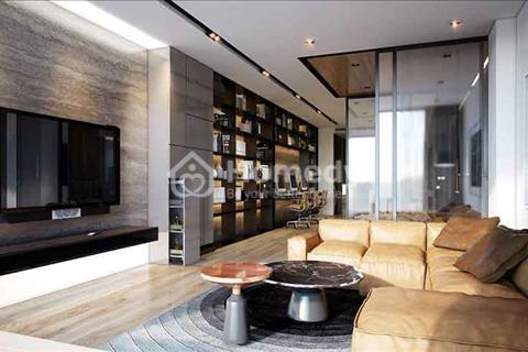 Thu hồi vốn cần bán căn hộ Millennium B.10, 74,11m2  giá 4,2 tỷ, bàn giao hoàn thiện