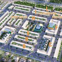Siêu phẩm dự án đất nền trung tâm Dĩ An, Phú Hồng Thịnh 10, cơ hội vàng cho nhà đầu tư