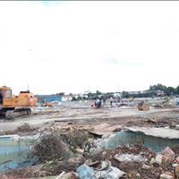Phú Hồng Thịnh 10 dự án lớn và thuận lợi nhất