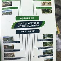 Đất nền dự án Phú Hồng Thịnh 10 đẹp, thuận lợi cho các nhà đầu tư