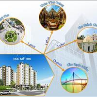 Nhà mặt tiền đường Nguyễn Trung Trực giá rẻ chỉ với 145 triệu