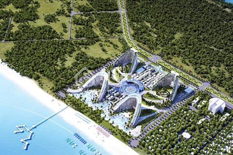 Dự án căn hộ The Arena Cam Ranh, Cam Ranh, Khánh Hòa