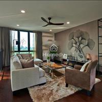 Mở bán nhà liền kề đợt 2 tiểu khu The Mansions - Khu đô thị ParkCity Hà Nội