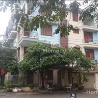 Bán liền kề vip nhất 17 lô 5 khu đô thị An Lạc Phùng Khoang, Nam Từ Liêm, Hà Nội