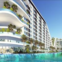 The Arena Cam Ranh – duy nhất căn hộ khách sạn chia sẻ lợi nhuận cực lớn lên đến 95%