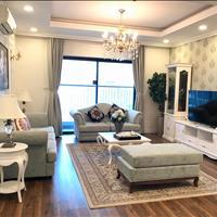 Goldmark City - Mua nhà ở ngay sổ hồng trao tay, hỗ trợ vay lãi suất 0%