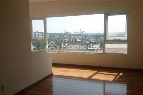 Cho thuê căn hộ Ehome 5 quận 7, 81m2, 3 phòng ngủ 2 WC giá chỉ 9 triệu/tháng