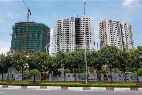 Bán căn hộ cao cấp DIC Phoenix Vũng Tàu nơi ở lý tưởng cho gia đình