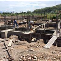 Sở hữu căn nhà 3 tầng tại phường Bãi Cháy, thành phố Hạ Long