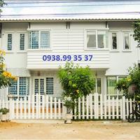 Bán nhà mặt phố DTA City - Nhơn Trạch Đồng Nai, 1.45 tỷ/căn, 100m2, có sân vườn thoáng mát