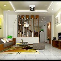Bán nhà mặt tiền đường Đinh Đức Thiện, nhà mới xây, 140m2, nhận sổ ngay, giá chỉ 1,1 tỷ/căn
