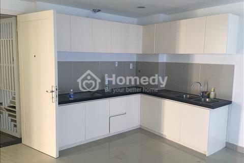 Cho thuê căn hộ Skyway Residence 92m2, 2 phòng ngủ, 2 WC giá 6,3 triệu/tháng nhà mới đẹp