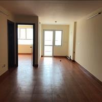 Bán căn hộ chung cư 536A Minh Khai, 2 phòng ngủ, cách hồ Hoàn Kiếm 3,5km