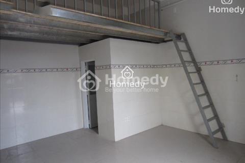 Bán nhà trọ hẻm 44 Lâm Văn Bền, quận 7, có 4 phòng trọ, giá bán nhanh 3,55 tỷ
