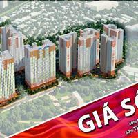 Đóng 40% nhận nhà full nội thất cao cấp ở ngay tại chung cư Booyoung Vina Hà Đông