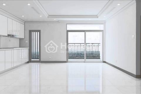 Chính chủ bán gấp căn hộ 5 sao Vinhomes 3 phòng ngủ, giá chỉ 5,2 tỷ bao thuế phí