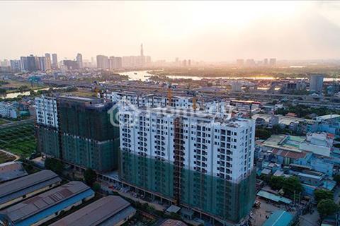 Siêu căn hộ Him Lam Phú An, giá từ chủ đầu tư