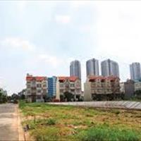 Bán nhà Ngọc Khánh 30m2, 4 tầng, mặt tiền 4.5m, 3.1 tỷ, trung tâm quận Ba Đình