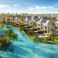 Đất nền khu nghỉ dưỡng biệt lập Cam Ranh - KN Paradise, đã cho giữ chổ nội bộ độc quyền.