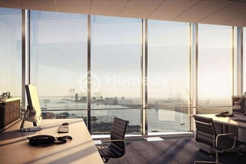 Bán căn hộ The Sun Avenue 1, 2, 3 phòng ngủ giá 2,1 tỷ - 2,75 tỷ - 3,4 tỷ view đẹp, giá tốt nhất