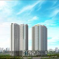 Bán chung cư Sunrise Cityview - Novaland, 74m2, 2 phòng ngủ, 2 wc, vị trí đẹp, 2.8 tỷ