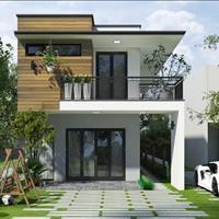 Bán nhà tặng đất 53m2, mặt tiền 4m, 5.25 tỷ, phân lô ô tô Vương Thừa Vũ, Thanh Xuân