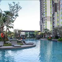Cập nhật hơn 50 căn hộ Vista Verde cần sang nhượng, giá tốt nhất, coi nhà ngay 24/7, gặp Quốc Trần