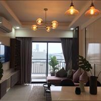 Bán gấp căn hộ 1 phòng ngủ cách biển Mân Thái, Sơn Trà 300m